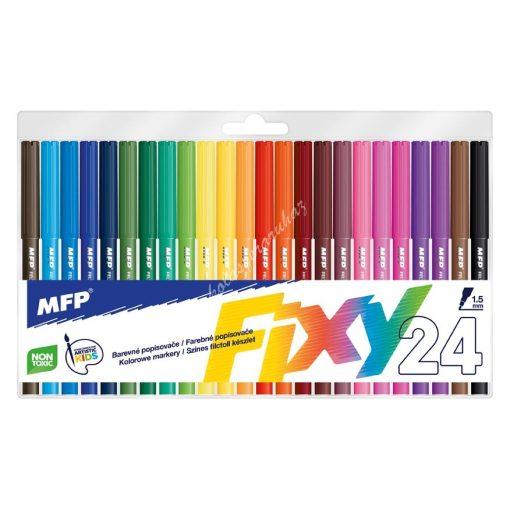 Filc 24-es MFP 6410812