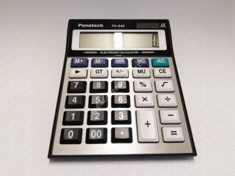 Panatech PA-840 számológép