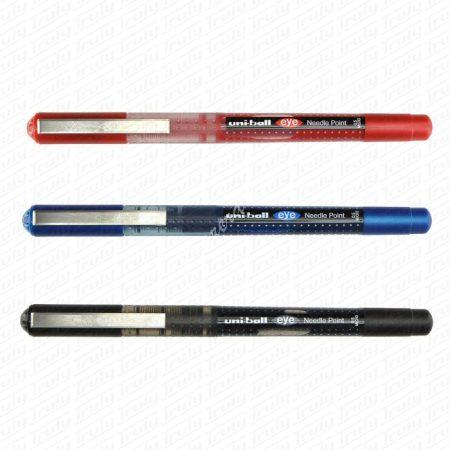 Uni Eye roller toll UB-165