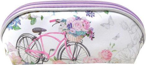 Bike - Smink táska 52908