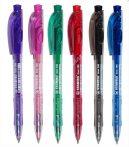 """Stabilo Liner golyóstoll 6 színben """"308"""""""