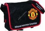 Oldaltáska - Manchester United 49905