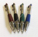 Antilop Lead 201 pixiron 0,5 mm