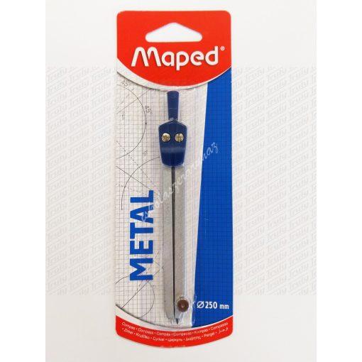 Körző Maped Metal 570006