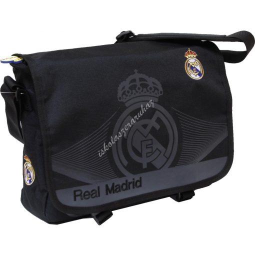 Real Madrid - Oldaltáska 49538