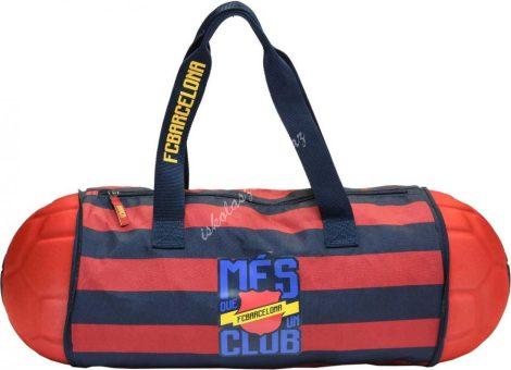 FC Barcelona - összecsukható oldaltáska, sporttáska 530023