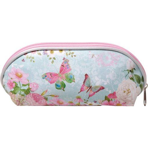 Garden - Smink táska 52959