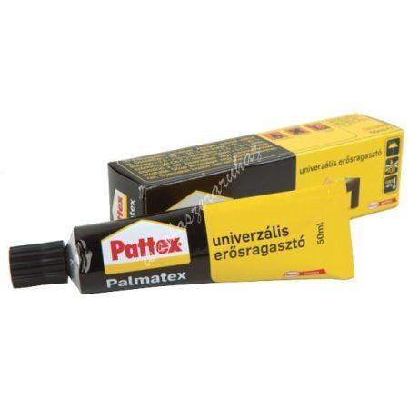 Palmatex univerzális erősragasztó 50 ml.