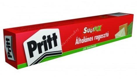 Ragasztó Pritt Sulifix általános 60gr.