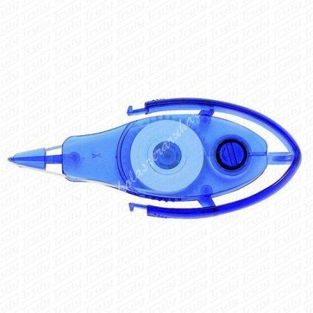 Pax hibajavító roller betét R201
