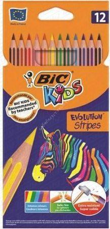 Conté Evolution 12-es színes ceruza
