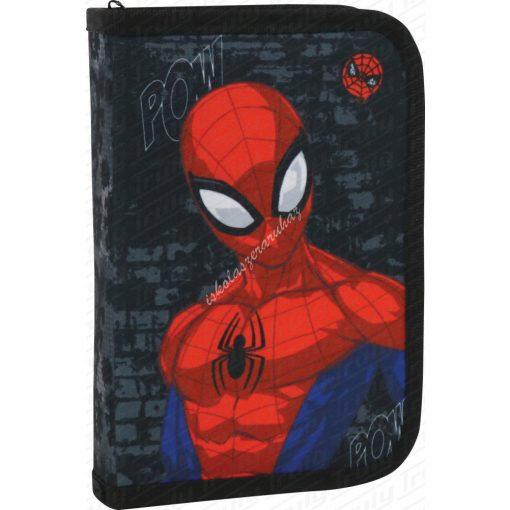 Street Tolltartó üres - SpiderMan 236575