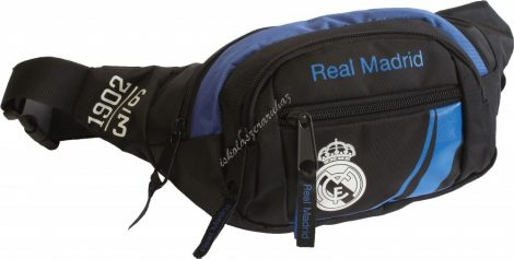 Real Madrid - Övtáska 51794