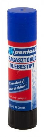 Ragasztó stift Pentack - 8 gr.