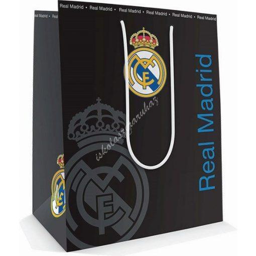 Real Madrid - Papírtása Jumbo 75222