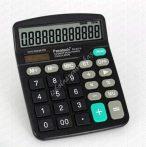 Panatech PA-837A számológép