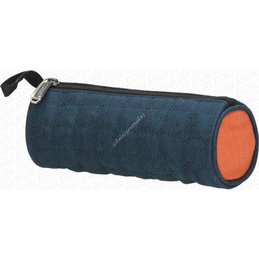 Street Tolltartó bedobálós kerek - Doubler narancs 530522