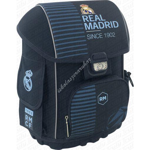Street Iskolatáska - Real Madrid 530311