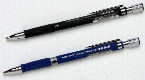 Baile versatila ceruza BL-520