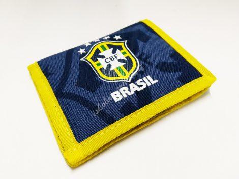 Brasil pénztárca 49915