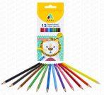 Adel színes ceruza 12-es 2315