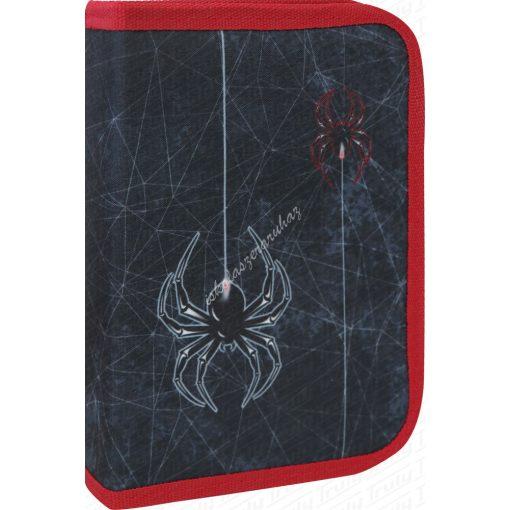 Street Tolltartó üres - Spider 235881