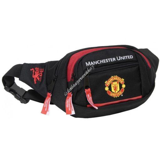 Övtáska Manchester United 49906