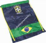 Tornazsák Brasil 49914