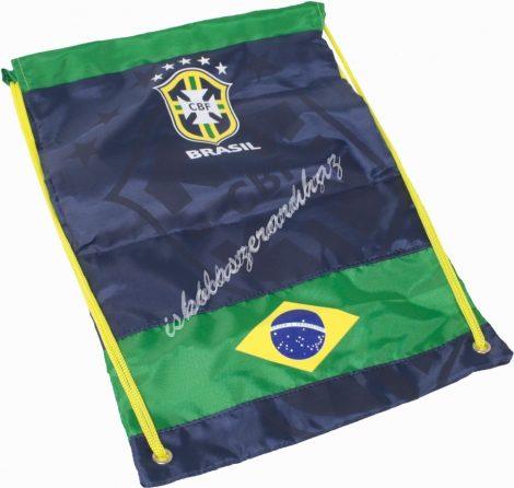 Tornazsák  Brasil