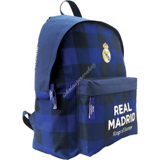 Real Madrid - Hátizsák 53576