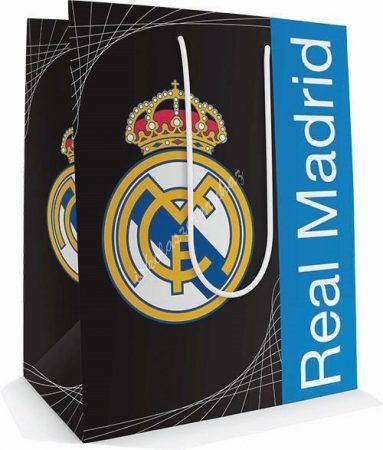 Real Madrid - Papírtáska L 75221