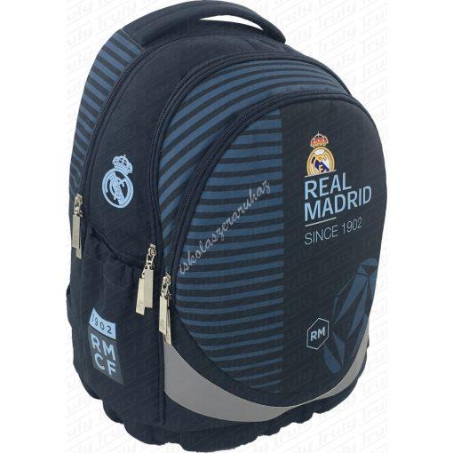 Street Hátizsák ergonómikus - Real Madrid 530312