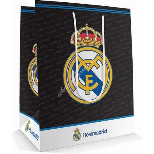 Real Madrid - Papírtáska M 75220