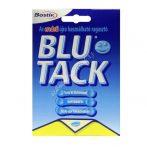 Ragasztó Blu Tack
