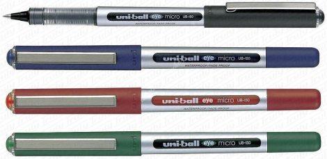 Uni Eye micro roller toll UB-150