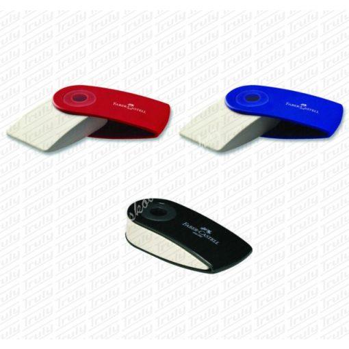 Faber-Castell radír Sleeve