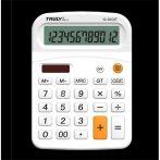 Számológép Truly 814A-12 asztali