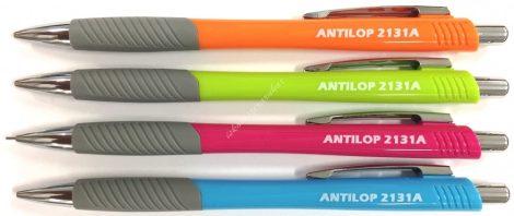0,5 pixiron Antilop 2131A - 4 színben