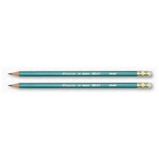 Conté Evolution HB ceruza radíros