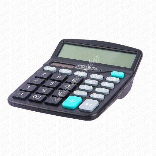 Deli 837 számológép
