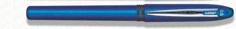 Uni grip roller golyóstoll UB-245