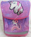 Street Iskolatáska - Unicorn 235833