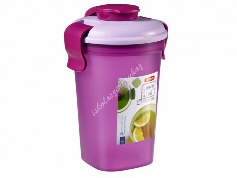 Curver kulacs Lunch & Go 600 ml.