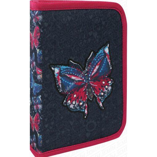 Street Tolltartó üres - Butterfly 235990