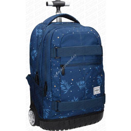 Street Gurulós hátizsák - Arrow 530339