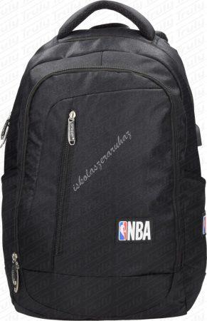 Street Hátizsák kerek - NBA 530526