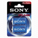 Sony Baby elem AM2