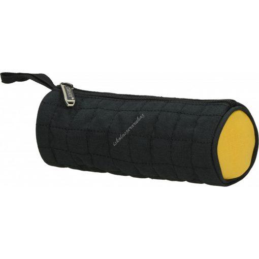 Street Tolltartó bedobálós kerek - Doubler sárga 530523