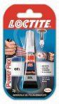 Loctite gél 2g pillanatragasztó