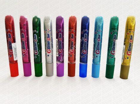 Pentart glitter ragasztó 10.5 ml